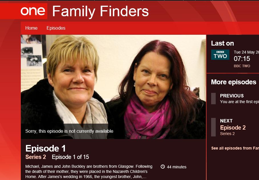 em-family-finders