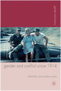 gender-and-conflict-img