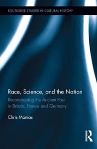 race-science-img