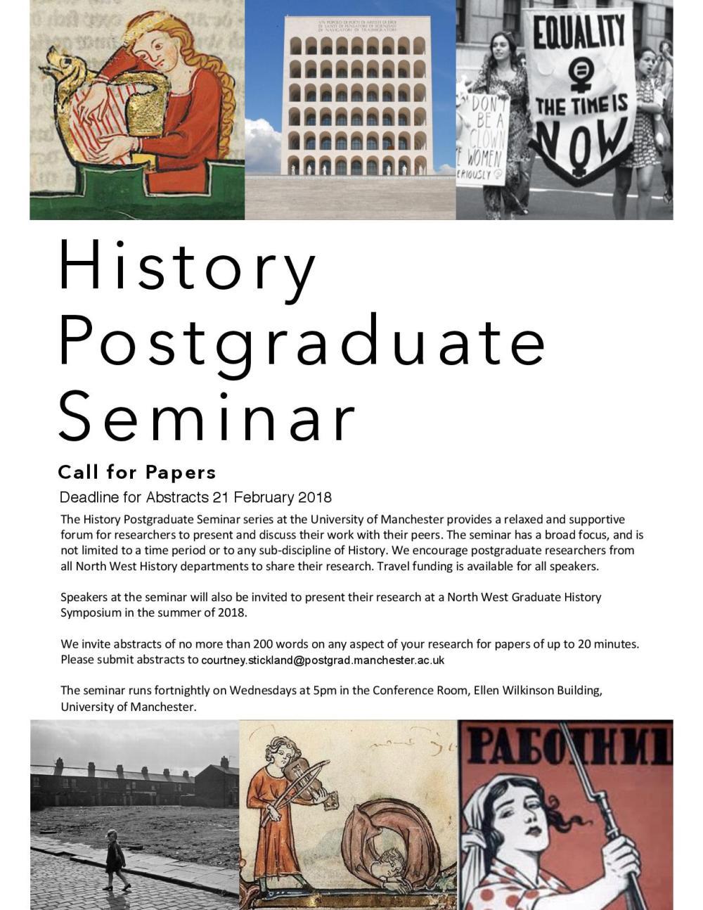 Manchester History Postgraduate Seminar internal-page-001