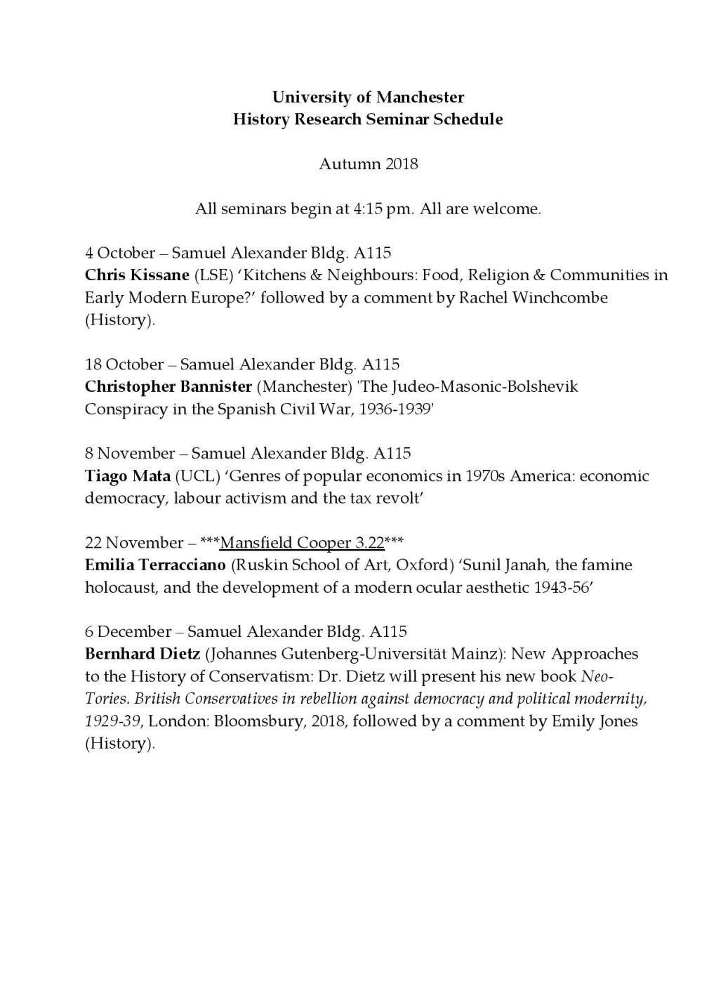 History Research Seminars Autumn 2018-page-001