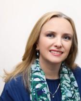 Prof Ana Carden-Coyne