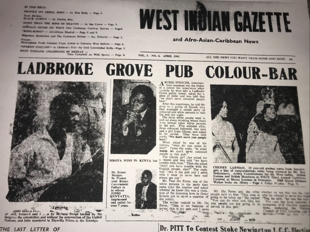 ladbroke-grove-colour-bar-e1543696962874