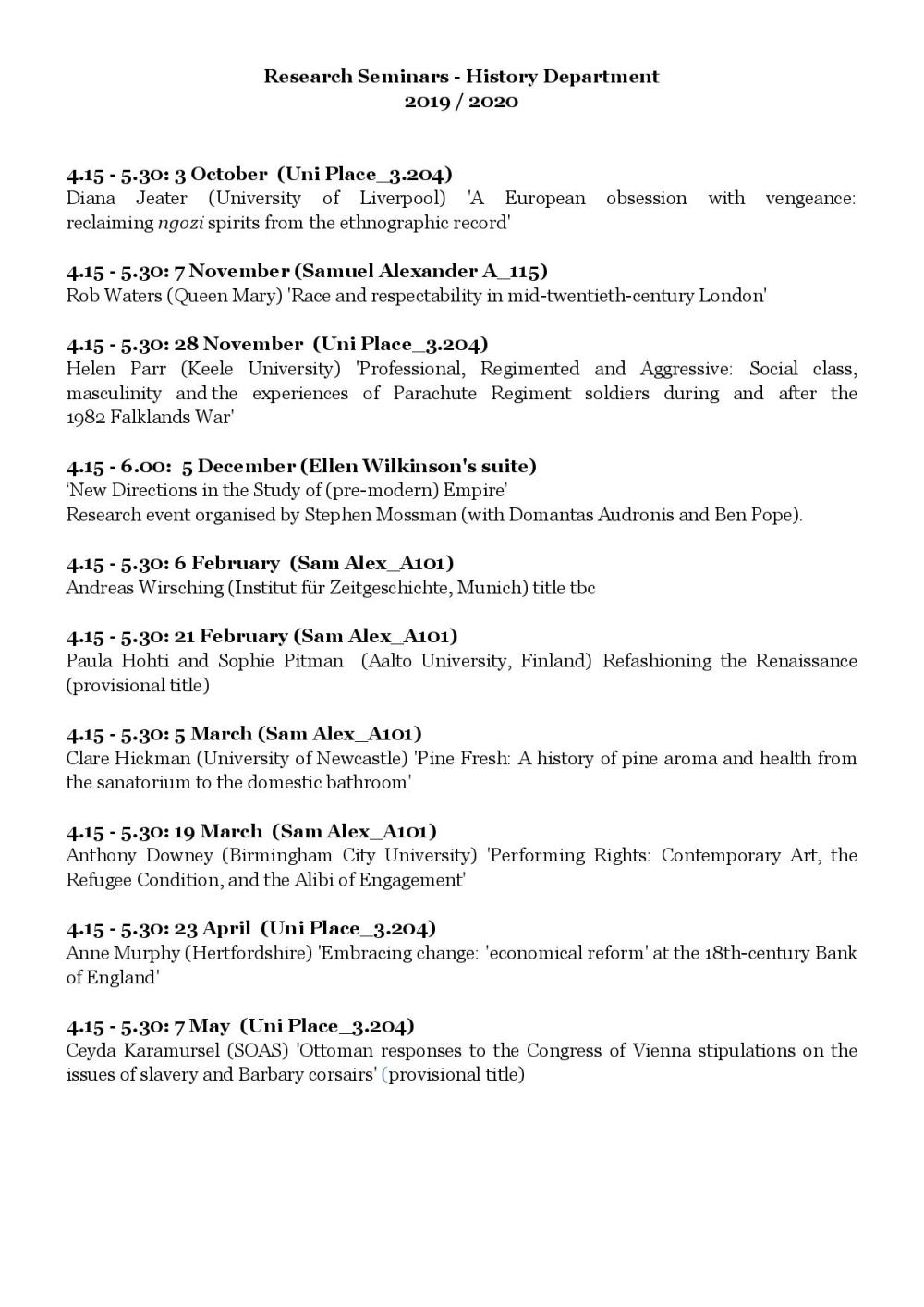 Research Seminars 2019-20-page-001.jpg